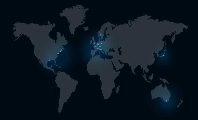 WSN_worldmap-Jan2014-2