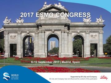 WSN_ESMO 2017_small