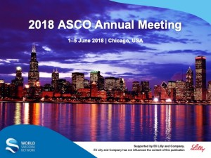 WSN ASCO 2018_English