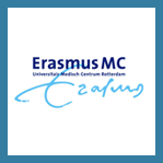 Erasmus University Medical Center
